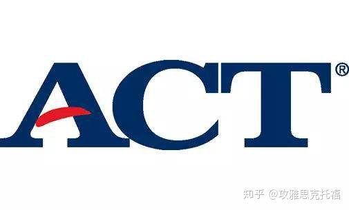 【思语国际教育干货分享】通过ACT考试官方建议看ACT写作-1.jpg
