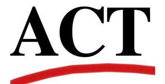 【思语国际教育干货分享】ACT写作备考指南