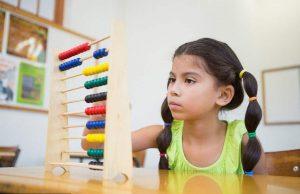 哒哒英语价格贵不贵 谈谈给孩子找英语机构的辛酸史-1.jpg