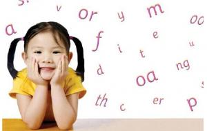 哒哒外教一对一效果如何 聊聊我孩子的经历-1.png