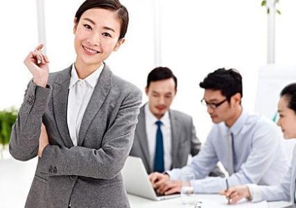 商务英语辅导班哪家好?哪家比较靠谱一点?